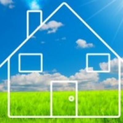 10 tipp az építési telek kiválasztásához