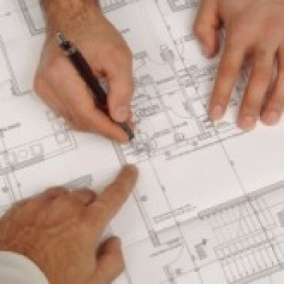 Az együtt gondolkodás előnyei – avagy tervezés és kivitelezés egy kézben