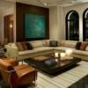Ideális méretek, bútorozható otthonok