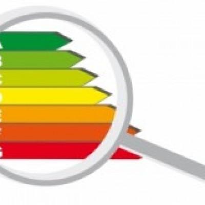 Passzívházak, energiatakarékos házak…Milyet építsünk?