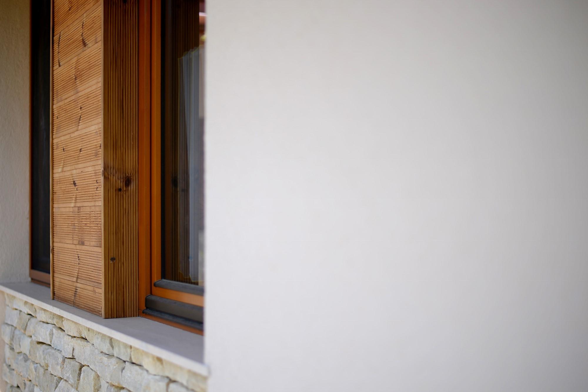 Leányfalu - Családi ház 175 m2