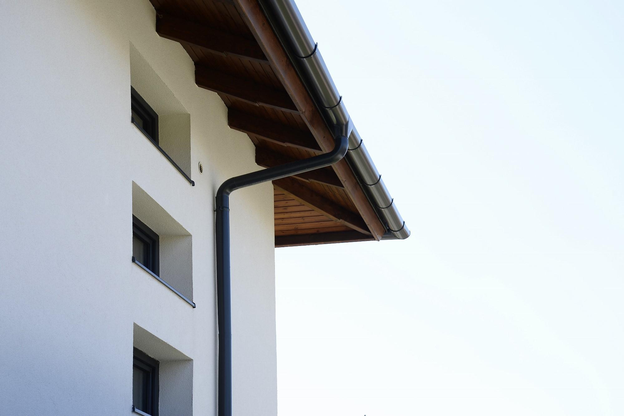 Nagykovácsi - Családi ház 150 m2